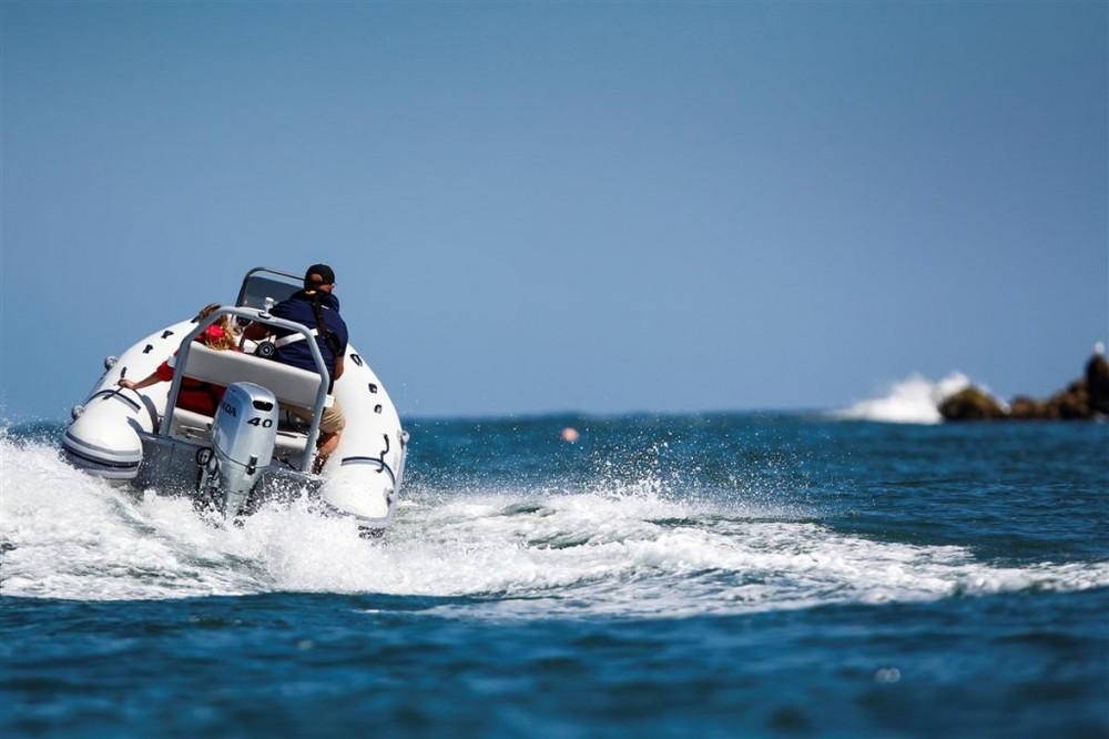 компания водная стихия лодки и моторы